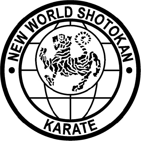 Shotokan Karate SA Logo